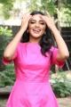Actress Amala Paul @ Ratchasan Success Meet Stills
