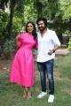 Amala Paul, Vishnu Vishal @ Ratchasan Success Meet Stills