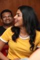 Actress Amala Paul Cute Photos @ Raatchasan Audio Launch