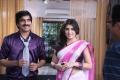 Ravi Teja, Archana Veda in Balupu Movie Stills