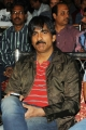 Ravi Teja Latest Stills