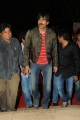 Ravi Teja in Nippu Audio Launch