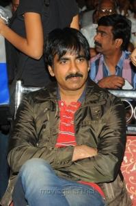 Ravi Teja Latest Stills
