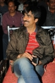 Ravi Teja in Nippu Audio Release Function
