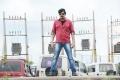 Ravi Teja in Nippu New Stills