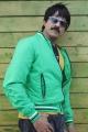 Nippu Ravi Teja Stills