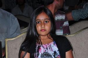 Yalamanchili Yuktha @ Nippu Movie Press Meet Pictures