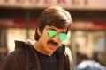 KICK 2 Movie Hero Ravi Teja Photos