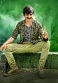 KICK 2 Movie Actor Ravi Teja Photos