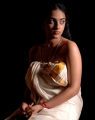 Actress Nithya Menon in Ravi Varma Movie Hot Stills