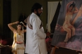 Nithya Menon in Ravi Varma Movie Hot Stills