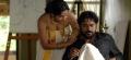 Sriya Reddy, Santhosh Sivan in Ravi Varma Movie Hot Stills