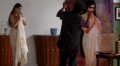 Ravi Varma Telugu Movie Hot Stills