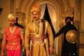 Rayala Haram Telugu Movie Stills