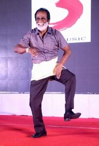 GK Reddy @ Rayudu Audio Launch Stills
