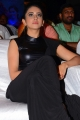 Rakul Preet Singh @ Rayudu Audio Launch Stills
