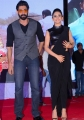 Rana, Rakul Preet Singh @ Rayudu Audio Launch Stills
