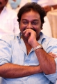 VV Vinayak @ Rayudu Audio Launch Stills