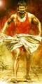 Hero Vishal in Rayudu Movie Stills