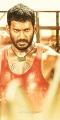 Actor Vishal in Rayudu Movie Stills