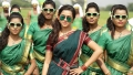 Heroine Sri Divya in Rayudu Movie Stills