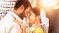 Vishal, Sri Divya in Rayudu Movie Stills