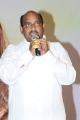 Tummalapalli Rama Satyanarayana @ RDX Love Movie Trailer Launch Stills