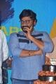 VV Vinayak @ RDX Love Movie Pre Release Event Stills