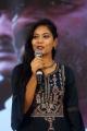 Actress Satyasri @ RDX Love Movie Pre Release Event Stills