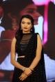 Sahithi Jadi @ RDX Love Movie Pre Release Event Stills