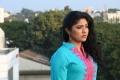 Samyukta Hornad in Real Dandupalyam Telugu Movie Stills