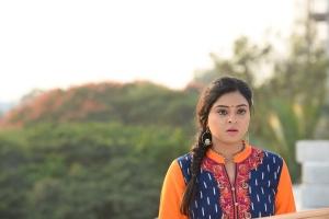 Deepti in Real Dandupalyam Telugu Movie Stills