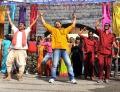 Hero Srihari in Real Star Telugu Movie Stills