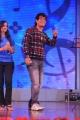 Vijay Prakash at Rebel Audio Release Function Stills