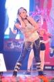 Rachana Maurya Hot Dance at Rebel Audio Release Function Stills