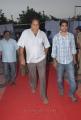 Chalapathi Rao at Rebel Movie Audio Launch Stills