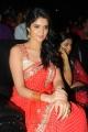 Deeksha Seth at Rebel Movie Audio Launch Stills