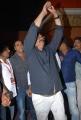 Krishnam Raju at Rebel Movie Audio Launch Stills