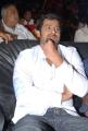 Actor Prabhas at Rebel Movie Audio Launch Stills