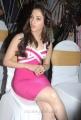 Actress Tamanna at Rebel First Look Trailer Launch Stills