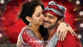 Tamanna, Prabhas in Rebel Movie Latest HQ Photos