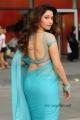 Actress Tamanna Hot in Rebel Movie Latest Photos
