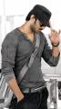 Actor Prabhas in Rebel Movie Latest Photos