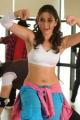 Rebel Movie Actress Tamanna Hot Latest Stills