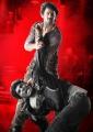 Prabhas Rebel Movie Latest Stills
