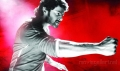 Rebel Movie Prabhas Latest Stills