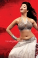 Actress Tamanna Hot Rebel New Pics