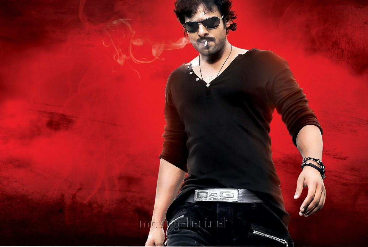 Prabhas Rebel New Stills Wallpapers Ultra Hd 2000: Actor Prabhas Photos In Rebel Movie