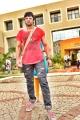 Hero Prabhas in Rebel Telugu Movie Stills