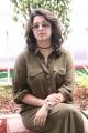 Actress Charmi Kaur @ RED Movie Opening Stills